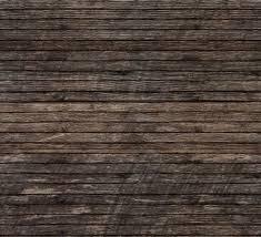 Maruti Textures Dark Wood Slat Texture