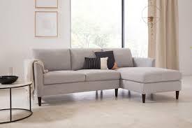 100 Interior Minimalist 7 Design Tips According To An