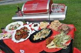 Backyard-bistro-nc-state-tailgate.jpg Lance Wheeler Bigbluenc8 Twitter 72000x1504jpg 1416 Rodessa Run Raleigh Nc 276018 Mls 1998307 Redfin Bauer Brief Backyard Bistro Burger Challenge 1547 Crafton Way 27607 2148978 On Wheels Paint Your Pet Or House 630pm Delivery Menu 6333 Nowell Pointe Dr 276075199 2156516 Melt Smores At Your Table And Get Toasty Offline 5530 Wade Park Blvd 1991025 The Fleet Rdu Trucks Wandering Sheppard
