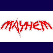 Mayhem Baseball-Madison, MS - Home | Facebook Truck Paper River City Parts Heavy Duty Used Diesel Engines Media Gallery Ok Auto Missippi Junkyard Stock Photos Images Alamy 7314790160 Scrap Metal Dump Southern Import Specialist Oem Aftermarket Automotive Fleetpride Home Page And Trailer
