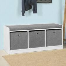 bänke mit aufbewahrungsfächern und fürs schlafzimmer günstig