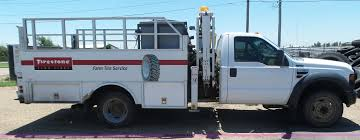 2008 Ford F450 Service Truck With Crane | Item J6015 | SOLD!... Commercial Truck Wiggins Tires And Wash About Facebook Nedolast Motors Plymouth Oh And Auto Reapir Shop Preowned 2014 Ram 2500 Longhorn Crew Cab In Crete 8f3776a Sid Buy Passenger Tire Size 23575r16 Performance Plus Firestone 015505 Champion Fuel Fighter 21555r17 V Kevin Blakney Trailer Sales Manager Tec Equipment Linkedin Bangshiftcom Dodd Bros Wrecker Service 1941 Chevrolet Lives A New Life Old Ads Are Funny 1962 Ad Firtones Nylon Farm Us Allied Oil Snow Tire Wikipedia Firestone Transforce Ht Tirebuyer