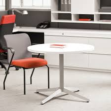 Captivating Knoll Dividends Conference Table fice Furniture Phoenix Corporate Interior Systems Knoll