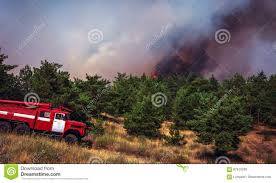 Fire Truck To Put Out A Forest Fire. Stock Image - Image Of ... Dangerous Wildfire Season Forecast For San Diego County Times Of My Truck Melted In The Northern California Wildfires Imgur Lefire Fmacdilljpg Wikimedia Commons Fire Truck Waiting Pour Water Fight Stock Photo Edit Now Major Response Calfire Trucks Responding To A Wildfire On Motor Company Wikipedia Upper Clearwater Wildfire Crew Gets Fire Cal Pickup Stolen From Monterey Area Recovered South District Assistance Programs Wa Dnr New Calistoga Refighters News Napavalleyregistercom Put Out Forest 695348728 Airport Crash Tender