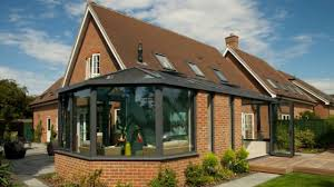 100 Conservatory Designs For Bungalows Modern Conservatories For Ideas
