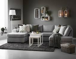 best 25 grey couches living room ideas on pinterest furniture set