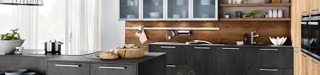 karriere board küchen quelle gmbh