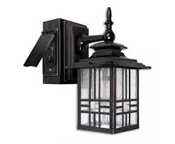 outdoor wall light with electrical outlet 40014 astonbkk