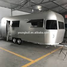 100 Classic Airstream Trailers For Sale Vintage Trailer Camper Usage Buy TrailerTrailer EuropeCaravan Model Product On Alibabacom