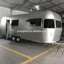 100 Airstream Vintage For Sale Trailer Camper Usage Buy TrailerTrailer EuropeCaravan Model Product On Alibabacom
