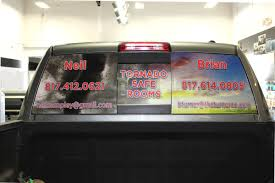 Tailgate Wrap, Pickup Truck Rear Window Graphics | Trucks ... Silver Diamond Plate Rear Window Graphic Miller Graphics Pine Tree Forest Custom Vinyl Decal Window Sticker Mountains Paramedic Elite Sign And Truck Design Amazon Motorink American Eagle Vehical Wraps Decals Magnets Lettering Quiksigns Hagerstown Tampa Fl Check Out These Vehicle For Alessi Contracting Perforated Coastal Lifted Skulls Xtreme Digital Graphix Free Masons Tint Suv Etsy