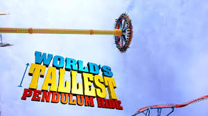 World's Tallest Pendulum Ride Coming To Great Adventure In 2019 ... Six Flags Discovery Kingdom Coupons July 2018 Modern Vintage Promocode Lawn Youtube The Viper My Favorite Rollcoaster At Flags In Valencia Ca 4 Tickets And A 40 Ihop Gift Card 6999 Ymmv Png Transparent Flagspng Images Pluspng Great Adventure Nj Fright Fest Tbdress Free Shipping 2017 Complimentary Admission Icket By Cocacola St Louis Cardinals Coupon Codes Little Rockstar Salon 6 Vallejo Active Deals Deals Coke Chase 125 Dollars Holiday The Park America