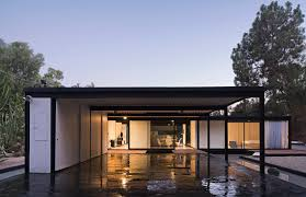 100 Architecture Of Homes Case Study Houses Tag ArchDaily