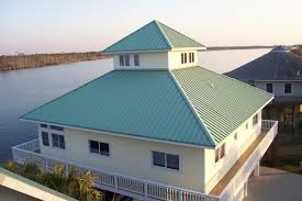 Portable Sheds Jacksonville Florida by Roofing Contractors Panama City Fl Tool Time Building U0026 Roofing