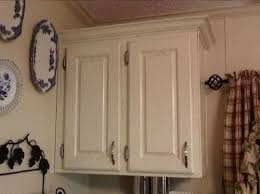 Thermofoil Cabinet Doors Bubbling by Painting Particle Board Cabinets In Mobile Home Hometalk
