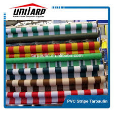 100% Polyester Awning Fabric/canopy Fabric/color Striped Pvc ... Frame Made Of 1 Pvc Pipes Inspired By A Lemonade Stand Design Indoor Awning Tutorial Has Idea For Using Tension Rods Pvc Pipe Pvc Awning Fabric Blue White Stripe For Shade Buy Sunwaterprooffire Resistant 1000d Tarpaulin Coating 190t Polyester Taffeta Umbrella And Raincoat Wallmounted Pergola Alinum Fabric Sliding Canopy Sunbrella 494600 Blacktaupe Fancy 46 Warehouse Roof Design Material Materialpvc Wacky Pup How To Make Easy Diy Awnings Your Camper Carports Outdoor Canopy Decks Patio Suppliers And Manufacturers At Alibacom