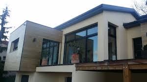bac a avec toit faire construire une villa sur mesure belleville 69220 concept