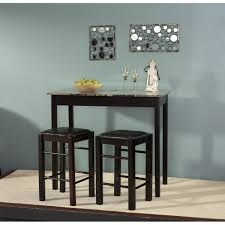 Wayfair Black Dining Room Sets by Dinettestyle Store For Many More Dining Dinette Kitchen Table