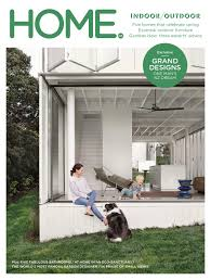 Tufty Time Sofa Nz by Home Nz October November 2015 By Home Nz Issuu