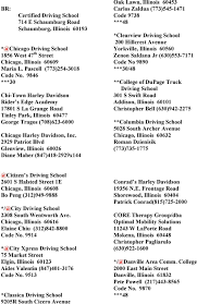 TEEN CERTIFIED ** CDL CERTIFIED *** Offers 30/48 Hour ADULT DRIVER ... Crime Plague In The Alamo City San Antonio Is Illserved By Police Woman Heights Punches Man Head With Key Hand Alamo Cdl Class A Pre Trip Inspection 10 Minutes Pretrip Pretrip Exam Youtube Bexar Countys Truck Idling Ban Now Effect Expressnewscom Elementary Tastefully Driven 2018 Mazda Cx9 Grand Touring Review Sample Resume Truck Driver Fresh Templates Free Trump Says Hes Reducing Central American Aid Over Migrants The 18 Wheeler School Dallas Tx Standart Computer Traing Update All Clear Given At Plaza After Report Of