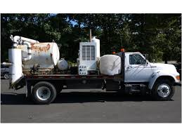 1995 FORD F800 Vacuum Truck For Sale Auction Or Lease Hatfield PA ... 2008 Sterling Lt9500 Vacuum Truck For Sale Auction Or Lease Spotlight Fusion Trucks Osco Tank Sales Waste Water Suction Truck Sewage Vacuum Septic 1995 Mack Ch613 Item K8958 Sold May 26 Con Liquid Vorstrom Equipment New Used Duct Cleaning Alberta Biltwel Renault Premium 320 4x2 Tank 8 5 M3 2 Comp Trucks Mercedesbenz Ksa Actros Norway 53027 2003 Combi Intertional 7600 Canada Edmton 2007 149500 2002 2554 Cleveland Oh Curry Supply Company Toilet