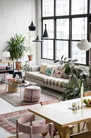 The Best Decorating Advice From People With Cool Apartments Modern Bedroom Accent Fniture Allmodern Best Blue Bedrooms Room Ideas Sets Blu Dot 114 Cozy Reading Interior Gorgeous The Decorating Advice From People With Cool Apartments Chairs Shop Online At Overstock Bumgardner Upholstered Ding Chair 20 Tricks For Your Farmhouse Birch Lane Rustic Small Youll Love In 2019 Wayfair