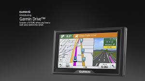 Garmin Drive 50LMT 5