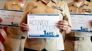 Jko Help Desk Number by Mandatory Naval Postgraduate
