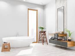 Master Bathroom Shower Renovation Ideas Page 5 Line Modern Bathroom Ideas Filled With Luxury Designs Mymove