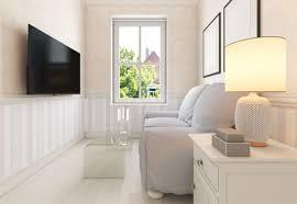 wohnzimmer einrichten individuell geplant möbel as