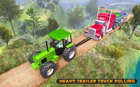 Heavy Duty Farm Tractor Pull Drive: Towing Games - Free Download Of ... 60056 Lego City Tow Truck Toys Games On Carousell Gas Station Car Parking Sim Android In Tap Medium Duty Bar Aw Direct Gmc Flatbed Mod For Farming Simulator 2015 15 Fs Ls Take To The Road With Ovilex Softwares New Extreme Heavy Tractor Pull Rescue Driver Free Download Of Www Towing West Way 1mobilecom Rock