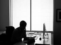 Apple Help Desk Uk by Apple Vs Fbi Who Really Lost Time Com