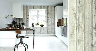 d o murale cuisine etagere deco cuisine etagere deco cuisine etageres de cuisine