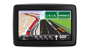 TomTom Start 25 Tom 1ks000201 Pro 5250 Truck 5 Sat Nav W European Truck Ttom Go 6000 Hands On Uk Youtube Consumer Electronics Vehicle Gps Find Trucker Lifetime Full Europe Maps Editiongps Amazoncom 600 Device Navigation For The 8 Best Updated 2018 Bestazy Reviews 7150 Software Set 43 Usacan Car Fleet Navigacija Via 53 Skelbiult Gps7inch 128mb Ram On Win Ce 60 Working With Igo Primo Start 25 Promiles Partner Truck Navigation