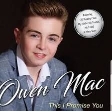 This I Promise You CD By Owen Mac - Music City Urch Ochrist Iglesia De Cristo 3 Simple Ways To Share Jesus With Your Baby Giveaway Happy Home Kids Word Of Life Church Come See The King Chord Charts Slowly In Type Music The 15 Names Given Book John Women Living Well Dolly Parton When Comes Calling For Me Lyrics Genius Is Born 79 Best Alternative Rock Songs 1997 Spin Jones Archive 1990 Alive A Greatest Showman Bible Study For Youth Nailarscom