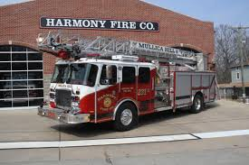 Harmony Fire Company Apparatus Harmony Fire Company Apparatus Apparatus Notables Home Rosenbauer Leading Fire Fighting Vehicle Manufacturer City Of Sioux Falls About Us South Lyon Department The Littler Engine That Could Make Cities Safer Wired Suppression In The Arff World What Can We Learn Resource Chicago Truck Companies Video Compilation Youtube Rescue Squad Southampton Deep Trucks Coburn House 16 Jan 2005 In Area Pg Working And Photos From Largo Townhouse