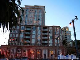 100 Lofts For Sale San Francisco The Towers At Embarcadero Condos Of CA 88