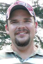 Dresser Methven Funeral Home by Cory Lewellin Obituary Mora Mn The Post Bulletin