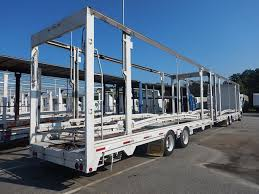 2001 FREIGHTLINER ARGOSY CAR CARRIER TRUCK, VIN/SN:1FVHAWCGX1LH26998 ... Img_0738 Photographer Mike Dujardin Location National Ci Flickr Truckdomeus Home Waggoners Trucking Truck Trailer Transport Express Freight Logistic Diesel Mack Prime Inc Address Best Truck 2018 Is Looking For Drivers In Ladson Sc Youtube 2000 Freightliner Argosy Car Carrier Vinsn1fvxlsebxylg42478 Filethe Car Transporterjpg Wikimedia Commons Shelton Specialized F Across No Flatbed Service North