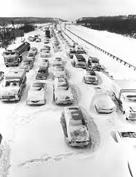 The Long Island Blizzard Of 1978: 40 Years Of Memories Craigslist Atlanta Cars By Owner 82019 New Car Reviews By Worst Toll Roads Jersey Turnpike Collects Countys Most Show Li Long Island Weekly Movers Nassau County Suffolk At 399 Is This Custom 2008 Dodge Ram 2500 Mega Cab A Big Deal Buying A Used On How To Spot Flipper Or Scammer Pickup Trucks For Sale To Upload Larger Pictures On Craigslist Youtube Truckss Queens Ny And Carssiteweborg Major World Dealer In City Ny