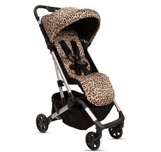 10 Lightweight Strollers That Will Change The Way You Travel With ... The Fall 2019 Essentials Chrissy Teigen Cant Stop Shopping Officially Becomes Kardashian Sister In Christmas 10 Lweight Strollers That Will Change The Way You Travel With Baby Trend Ally 35 Infant Car Seatoptic Red High Waist Skinny Jeans Mcdonalds 550 Sq Ft Apartment Is A Total Dream Metz On Her New Faithbased Film Breakthrough We All Want Citizens Of Humanity Haze Nordstrom Dorit Kemsleys Bank Account Frozen Report Daily Dish Deluxe Feeding Center Cerise Has Strict Rules For Posting About Kids Online