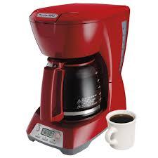 Halloween Contact Lenses Walmart Canada by Proctor Silex Programmable 12 Cup Coffeemaker Model 43673