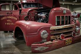 Lowrider Fire Truck – 2Eight Photography Lowrider Truck Coloring Pages Sevlimutfak Lowrider Mini Trucks Page 2 Custom 1990 Chevy 1500 Pictures Pickup Talk On Twitter The Low Rider Truck Scene Is Geezyinhd Pure Insanity 3 Time Of The Year With Custom Bed And Hydraulics Wetcoastlife Flickr Coub Gifs Sound S10 Youtube 1965 C10 Stepside Black Sun Star 1998 Ford Ranger Mini Low Rider Air Ride For Sale 2016 Chicago World Wheels A Look At Displays 15