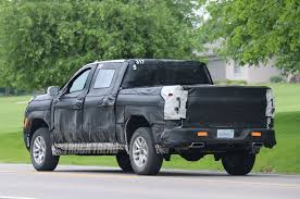 CONFIRMED: 2019 Chevrolet Silverado To Retain Steel Bed – VIDEO Hemmings Find Of The Day 1972 Ford Ranchero 500 Daily 3 Pocket Storage Net Car Vehicles Pickup Truck Bed Suv Rear Cargo The 2017 Super Duty Meets 3400 Pounds Concrete Five Top Toughasnails Pickup Trucks Sted 1963 F100 Short Cars And Trucks Various Makes Models 2016 Toyota Tundra 4x4 Platinum Longterm Update Utility Kelley 7 Steps To Buying A Edmunds Are Becoming New Family Consumer Reports Hillsboro Trailers Truckbeds 2011 Chevrolet Silverado 3500hd Race Hauler News Information Confirmed 2019 Retain Steel Video Rare Rides A From 1983 Which Is Extraclean Rust