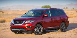 Nissan Pathfinder Crossover SUV Review: Photos, Details - Business ... 2013 Nissan Truck Models Beautiful Elegant 20 Small Trucks Top 1996 Overview Cargurus Autostrach Mini Accsories And Getting Too Expensive 10 Reasons To Get A Frontier Usspec 2019 Confirmed With V6 Engine Aoevolution 1990 Information Photos Zombiedrive Toyota Vs Best Photography Design Sheet Metal Bumper For My 7 Steps With Pictures 2018 Midsize Rugged Pickup Usa Nissan Truck Add 3 Inch Lift Kit Itll Look Just Like Mine Titans I Compete Allamerican