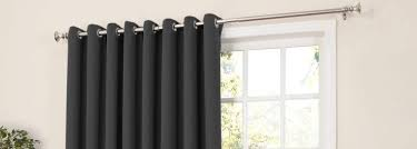 geometric pattern curtains canada curtains drapes the home depot canada