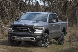 Ram Truck Production Reportedly Held Back By Suppliers - Motor Trend ... Sterling 2016 Vehicles For Sale Fiat Will Bring 700 New Jobs To Detroitarea Ram Truck Plant Fortune Save Big During Month At Chrysler Dodge Jeep Ram Towing Heights Mi Auto Commercial 2018 Jeep Grand Cherokee Limited 4d Sport Utility In Yuba City Trucks For Bullet Wikipedia Fca Plan Produce More Detroit Has Ripples Sterling Dump N Trailer Magazine Announces Truck Moving Assembly 2004 L8500 Single Axle Sale By Arthur Trovei 1500 Could Be Headed Australia 2017 Report