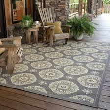 Rv Patio Mats 9x18 by Rv Patio Rugs Clearance Rug Designs
