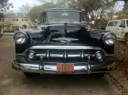 1953 Chevy Car, Trucks For Sale Austin Tx | Trucks Accessories And ...