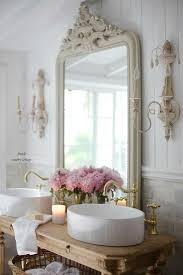 Weekend View | DESIGN | Bathroom | French Bathroom, French Cottage ... Country Cottage Bathroom Ideas Homedignlastsite French Country Cottage Design Ideas Charm Sophiscation Orating 20 For Rustic Bathroom Decor Room Outdoor Rose Garden Curtains Summers Shower Excellent 61 Most Killer Classic Beach Style Someday I Ll Have A House Again Bath On Pinterest Mirrors Unique Mirror Decoration Tongue Groove Cladding Lake Modern Old Masimes Floor Covering Options Texture Two Smallideashedecorfrenchcountrybathroom